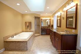 Home Design And Custom Remodeling In Tulsa OK Grey Owl - Bathroom remodel tulsa