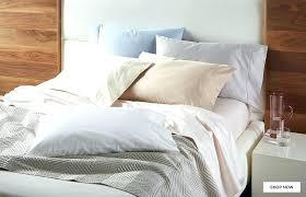 bedding sizes measurements queen duvet size cover sets canada set my little pony quilt single double