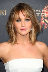 255 best Grow Hair Grow images on Pinterest   Hairstyles, Hair and ...