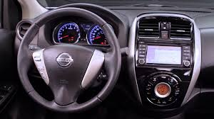 2018 nissan interior. unique interior 2018 nissan versa interior throughout nissan
