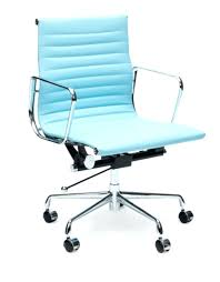 colored office chairs. Fun Colorful Desk Chairs Colored Office Pinterest