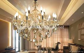 led candle light bulb and chandelier light bulb rich led china with regard to amazing house chandelier led light bulbs plan