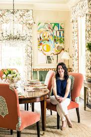 Southern Living Living Room 2016 Southern Living Idea House How To Decorate