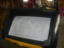 dual battery thoughts page 2 can am commander forum click image for larger version wiring diagram jpg views 4565 size