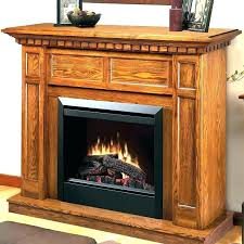 grand electric fireplace real flame grand electric fireplace maxwell grand electric fireplace