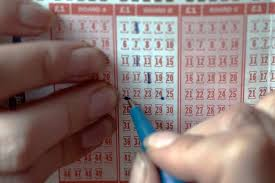 1million Lotto Millionaire Raffle Prize Claimed By Mystery Shopper