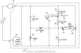 westinghouse fan wiring diagram wiring diagram westinghouse ceiling wiring diagram top westinghouse wiring diagramwestinghouse ceiling fan wiring diagram westinghouse wiring diagram