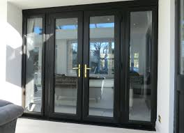 inspirational patio doors with sidelights for sliding patio doors suppliers 33 interior sliding french doors with