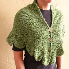Knit Shawl Pattern Free Best Inspiration Ideas