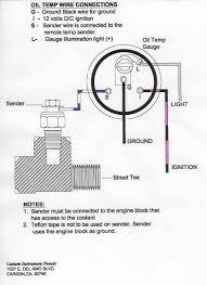 oil pressure gauge wiring diagram wiring diagrams best vdo oil gauge wiring diagrams wiring diagram for you u2022 88 silverado oil pressure switch schematic oil pressure gauge wiring diagram