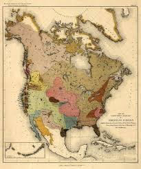 common core social studies companion westward expansion american n map