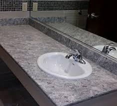 bathroom remodeling colorado springs. Bathroom Remodel Colorado Springs Unique Kitchen Remodeling
