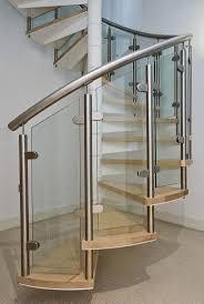Best Spiral Staircase 42 Best Stairways Images On Pinterest Staircase Design Modern