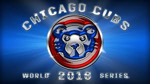 top 4k wallpaper chicago cubs wallpapers 1920x1080
