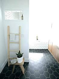 bathroom floor tiles honeycomb. Marble Hexagon Tile Bathroom Floor Tiles Hexagonal  Great . Honeycomb O