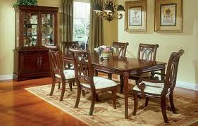 collection in traditional furniture styles general for decorating kara leigh interiors traditional furniture styles i97
