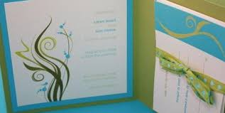 blue and green wedding invitations the wedding specialiststhe Wedding Invitation Blue And Green blue and green wedding invitations (source my weddingdream com) wedding invitation blue green motif