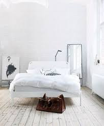 tumblr bedrooms white. Peaceful And Soothing, These 26 White Bedroom Designs \u2013 In Crisp, Clean Are Sure To Inspire. Since The Weather Is (finally) Heating Up It Calls Tumblr Bedrooms