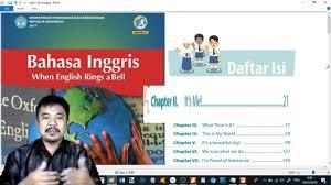 Jawaban tugas individu bahasa indonesia kelas 8 halaman 143 guru ilmu sosial. Kunci Jawaban Bahasa Inggris Kelas 11 Semester 2 Kurikulum 2013 Ilmu Soal