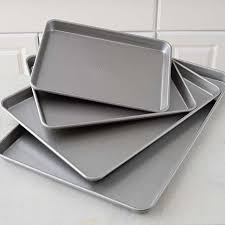 commercial sheet pans. Simple Sheet In Commercial Sheet Pans O