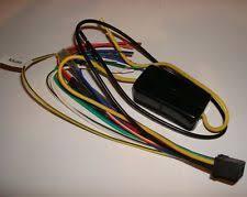 pioneer car audio video wire harnesses pioneer wire harness cd radio deh p7800mp p8600mp p9600mp p860mp pr8