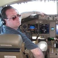 Bob Moreau - Experimental Test Pilot - XFS, LLC | LinkedIn