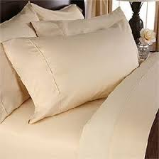 1500 thread count egyptian cotton sheets. Exellent Thread 1500 Thread Count Egyptian Cotton 1500TC Sheet Set Queen Gold Solid TC And Sheets Amazoncom