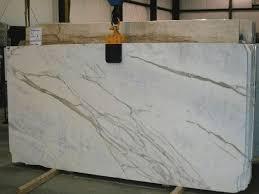 Small Picture Calcutta Marble Kitchen Countertops calcutta gold marble price