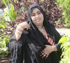 Dumarka ugu siil macaan (halkaan ka baro) | shumis.net. Rumeyso Ama Ha Rumeysan Naagta Aduunka Ugu Siil Macaan Waa Somali Kumpulan Skripsi Lengkap