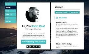 Best Resume Websites Best Resume Builder Websites Skinalluremedspa Com