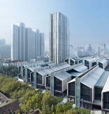 ultra modern architecture. Plain Modern The  With Ultra Modern Architecture 1