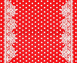 red and white polka dot background. Contemporary Background Throughout Red And White Polka Dot Background R
