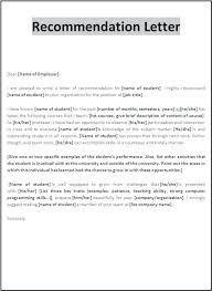 Letter Of Employment Sample Template Amazing Example Of Reference Letter For Job Derstandco