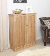 strathmore solid walnut furniture shoe cupboard cabinet. Full Size Of Nara Solid Oak Hallway Patio Furniture Large Shoe Storage Cupboard Entry Hall Table Strathmore Walnut Cabinet S
