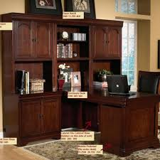 wall office desk. Home Office Desk With Hutch Best Of Fice Wall Units - Elegant F