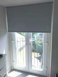 blinds contemporary patio door blinds awesome luxury french patio doors with blinds between glass