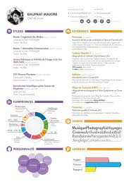 Management Resume Modern Web Project Manager Resume Work Pinterest Resume Sample
