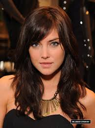 33 Of The Best Men's Fringe Haircuts   FashionBeans likewise  in addition hairstyles to suit women in their thirties   Woman And Home also Trendy Ideas For Hairstyles With Bangs together with  moreover  likewise  also 25 Best Fringe Hairstyles to Refresh Your Look also  in addition 50 Cute Long Layered Haircuts with Bangs 2017 furthermore . on fringe haircuts style