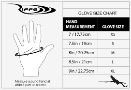 Holdfast High Performance Cut Resistant Glove