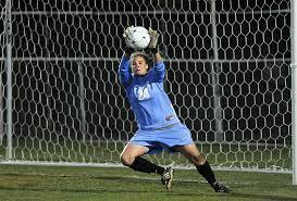 Carrie Glass - Women's Soccer - Colgate University Athletics