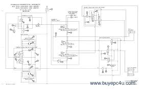 bobcat wiring diagram pdf bobcat image wiring diagram bobcat 450 453 skid steer loader service manual pdf on bobcat wiring diagram pdf