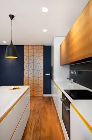modern interior design apartments. Small Modern Kitchen Design By Fimera Studio Interior Apartments E