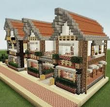 Apartment Complex Design Ideas Home Design Ideas Delectable Apartment Complex Design Ideas