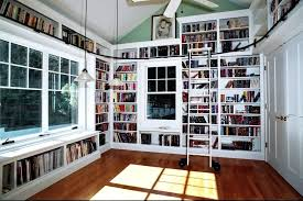 awesome home office ideas. Home Library Design Ideas Furniture Awesome Office R