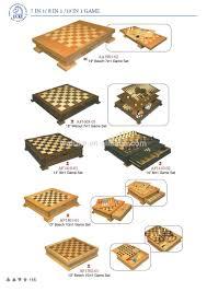 Wooden Board Game Sets Drawer Design Colored 10000 In 100 Multiple Wooden Board Game Set 11