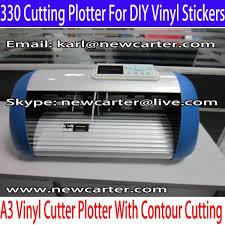 330 vinyl cutter mini cutting plotter a3 vinyl sign cutter plotter desktop images