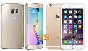 samsung 6. harga samsung galaxy s6 edge vs iphone 6 plus terbaru