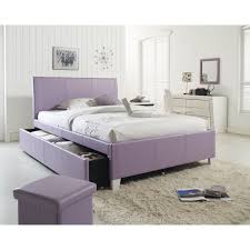 Making Bedroom Furniture Making A Queen Size Trundle Bed