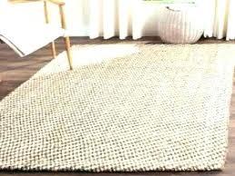 grey jute rug gray jute rug grey jute rug casual natural fiber hand woven natural grey