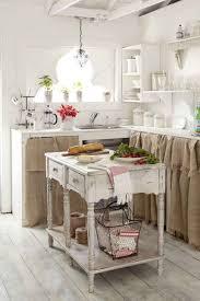 old modern furniture. Uncategorized Vintage Kitchen Ideas Images Styleng Pinterest Small Old Modern Retro Furniture G